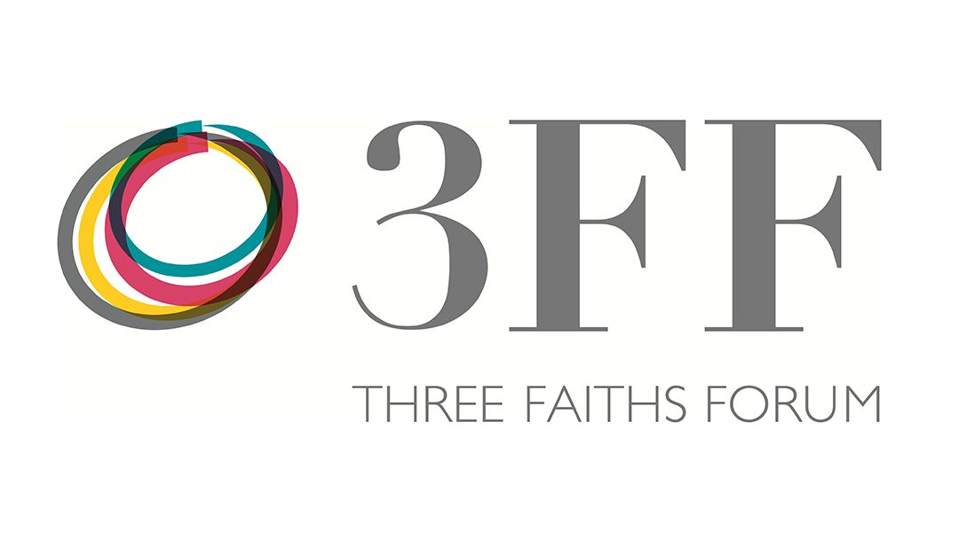 Three Faiths Forum
